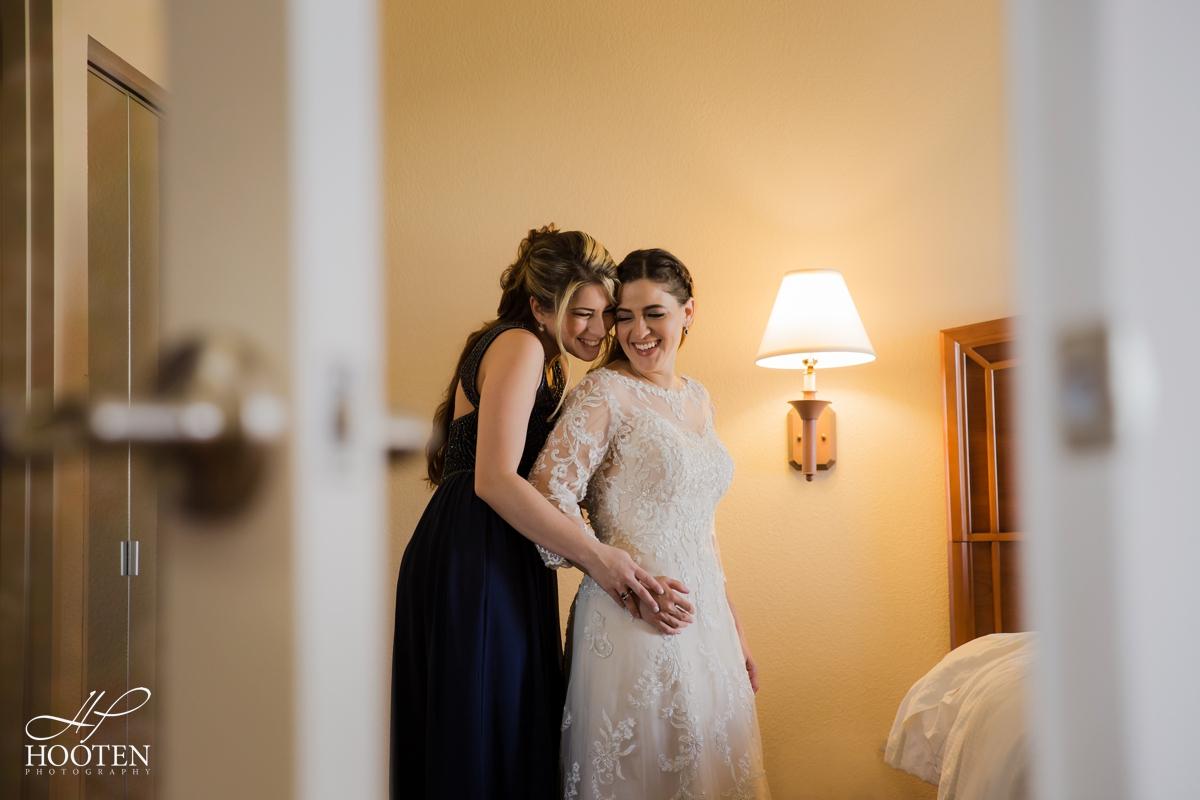 013.miami-wedding-reception-palace-ballroom-wedding-photography.jpg