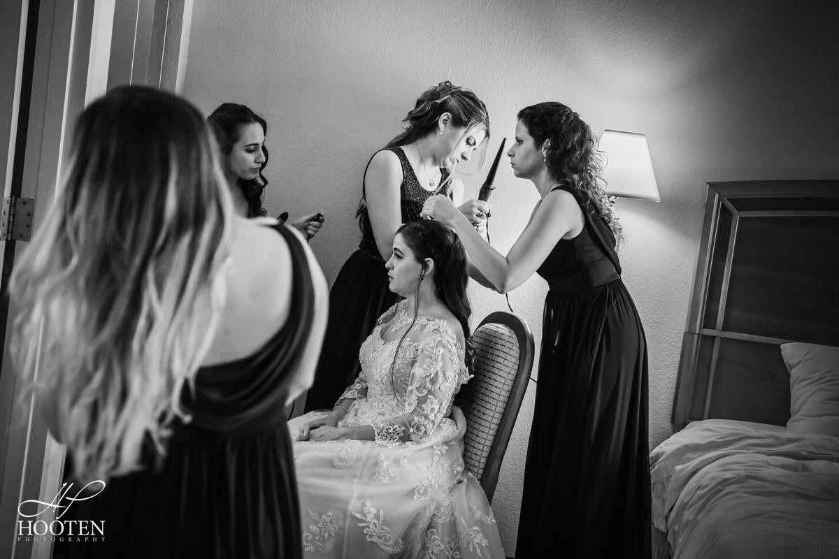 015.miami-wedding-reception-palace-ballroom-wedding-photography.jpg