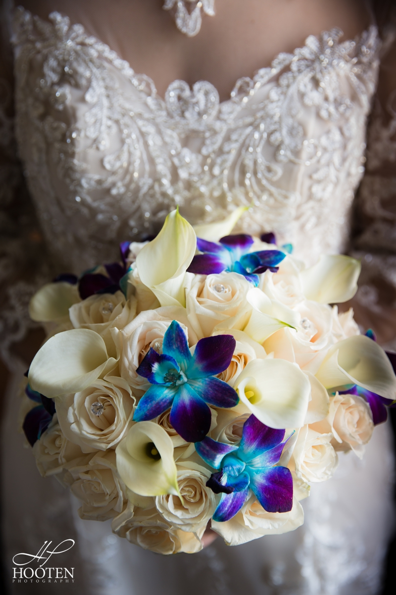 021.miami-wedding-reception-palace-ballroom-wedding-photography.jpg