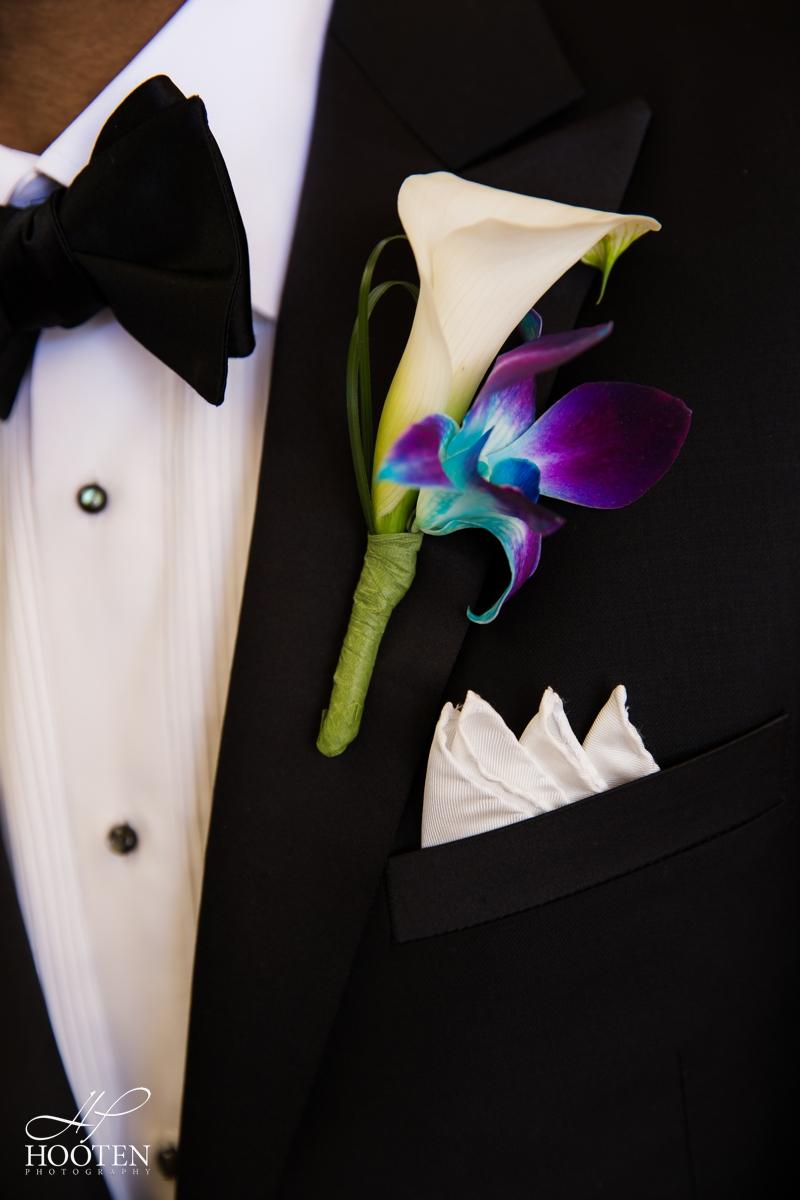 022.miami-wedding-reception-palace-ballroom-wedding-photography.jpg