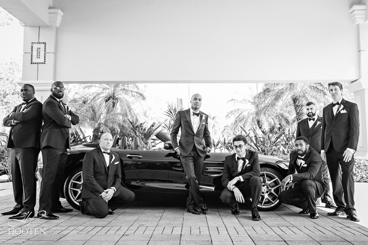 027.miami-wedding-reception-palace-ballroom-wedding-photography.jpg