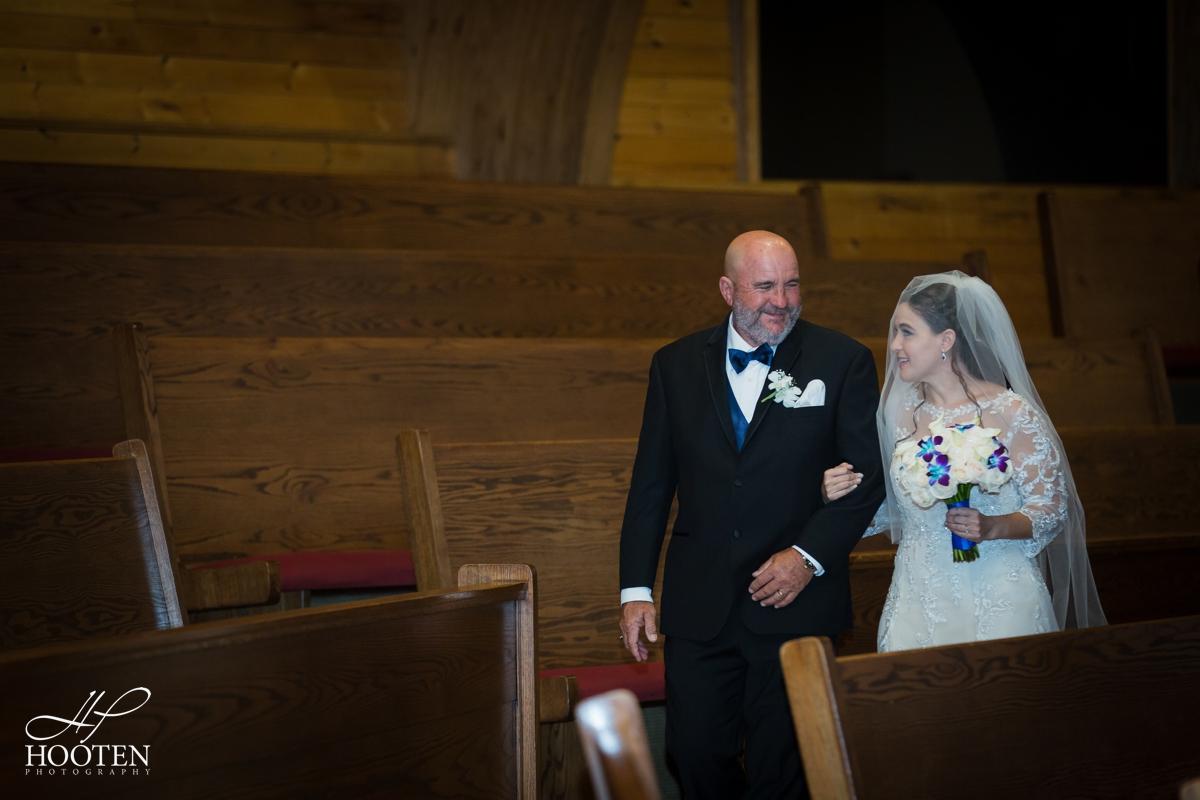 032.miami-wedding-saint-louis-catholic-church-wedding-photography.jpg