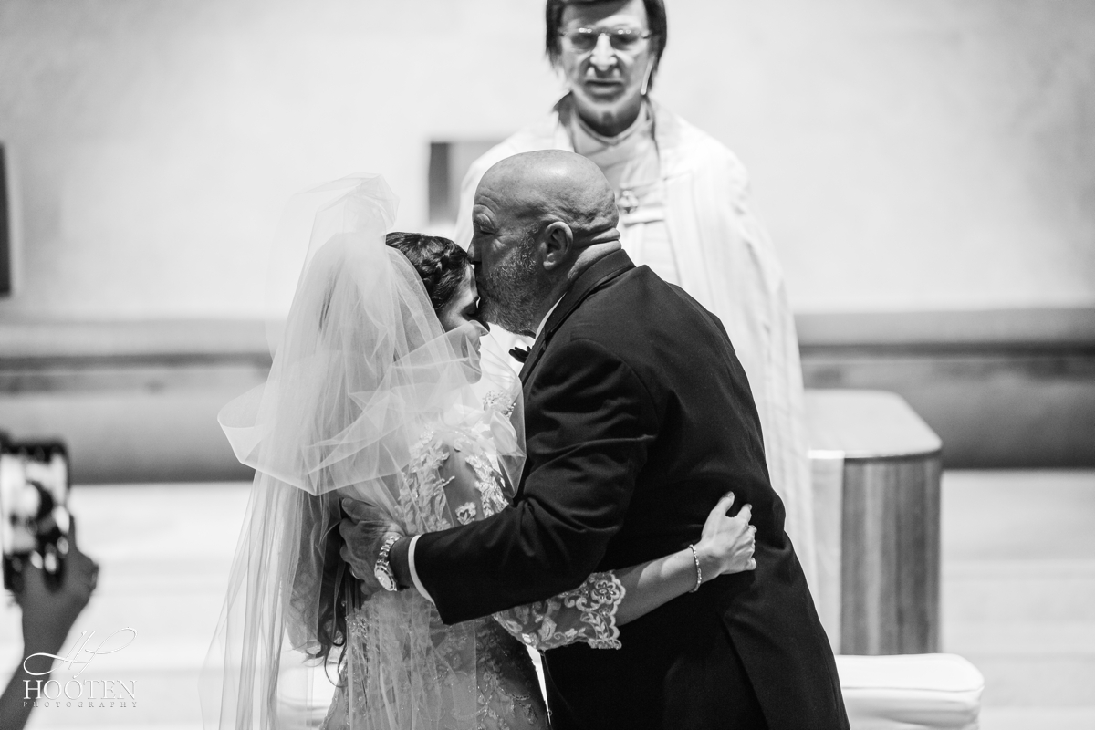 039.miami-wedding-saint-louis-catholic-church-wedding-photography.jpg