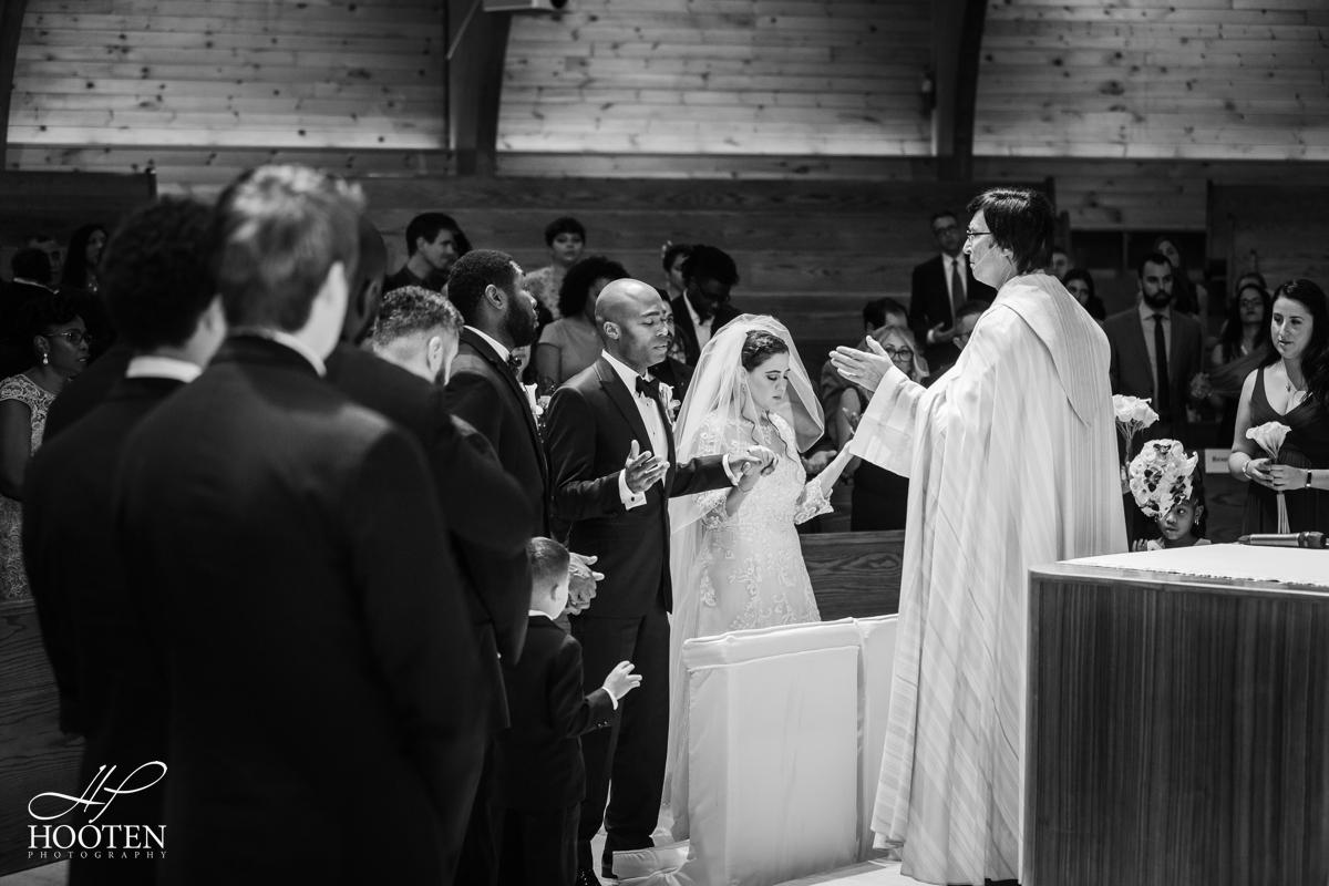 044.miami-wedding-saint-louis-catholic-church-wedding-photography.jpg