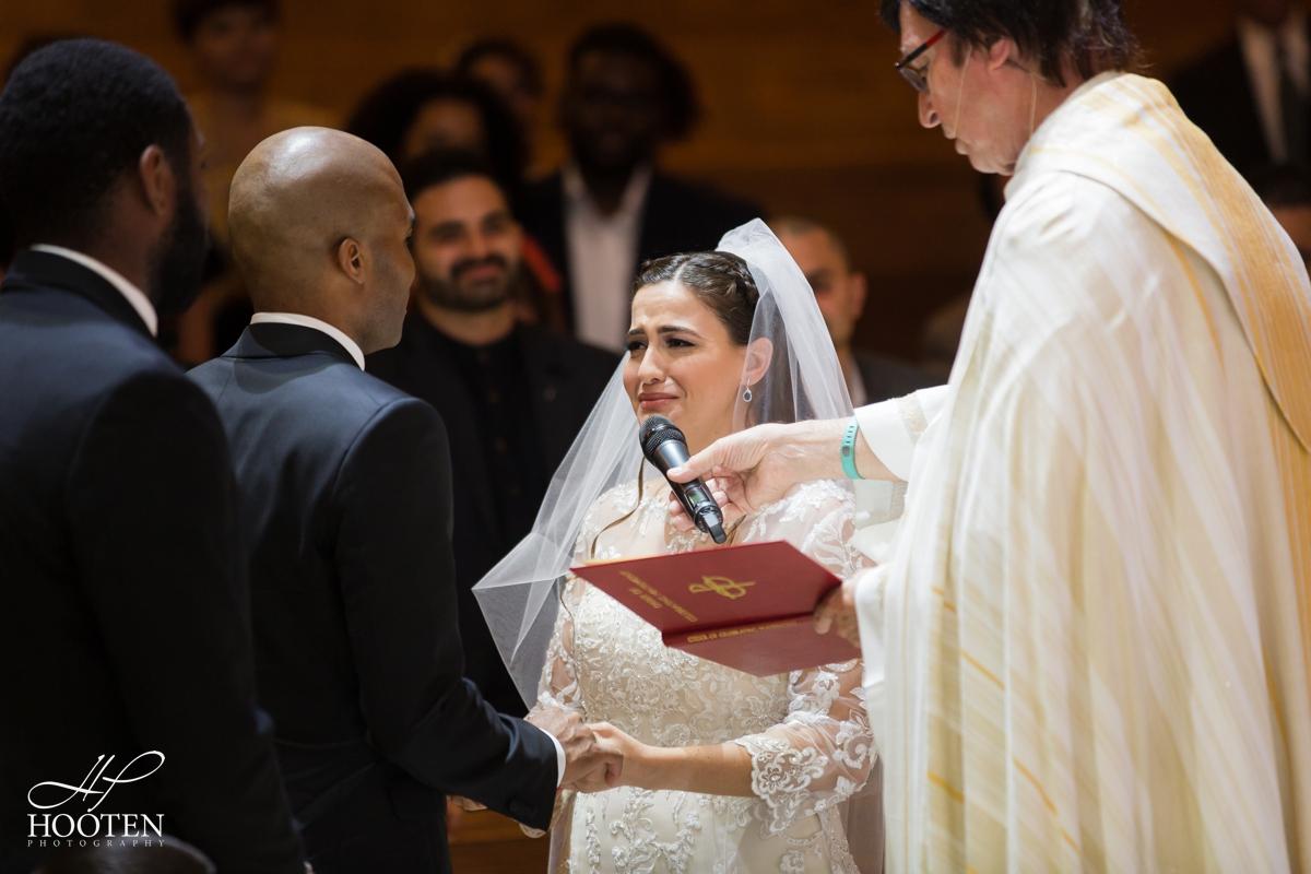 049.miami-wedding-saint-louis-catholic-church-wedding-photography.jpg