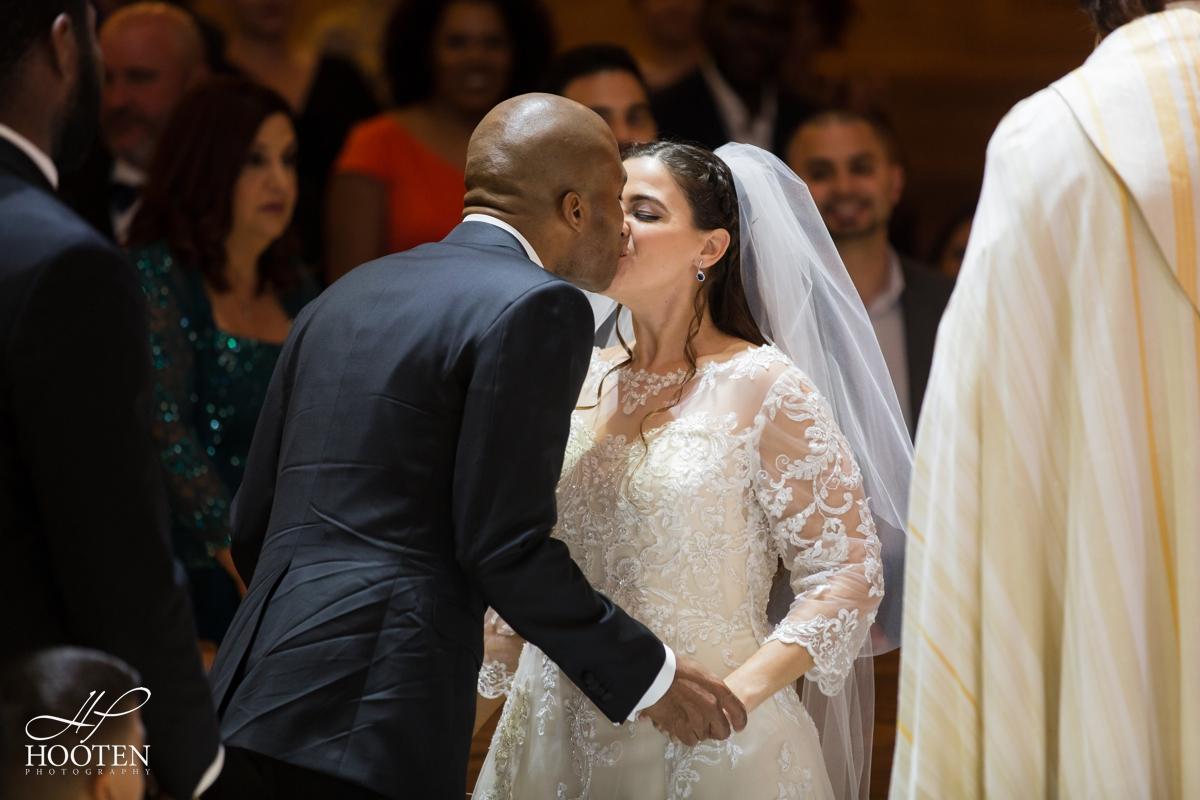 051.miami-wedding-saint-louis-catholic-church-wedding-photography.jpg