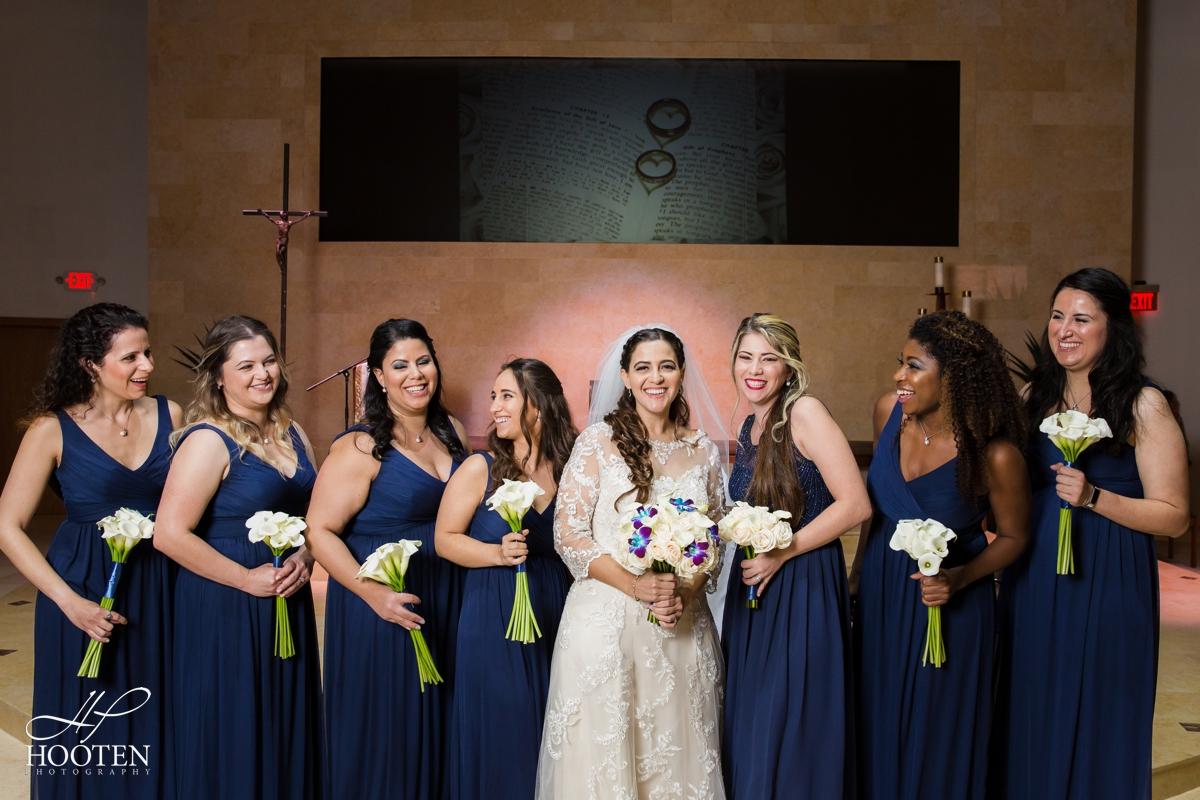 056.miami-wedding-saint-louis-catholic-church-wedding-photography.jpg