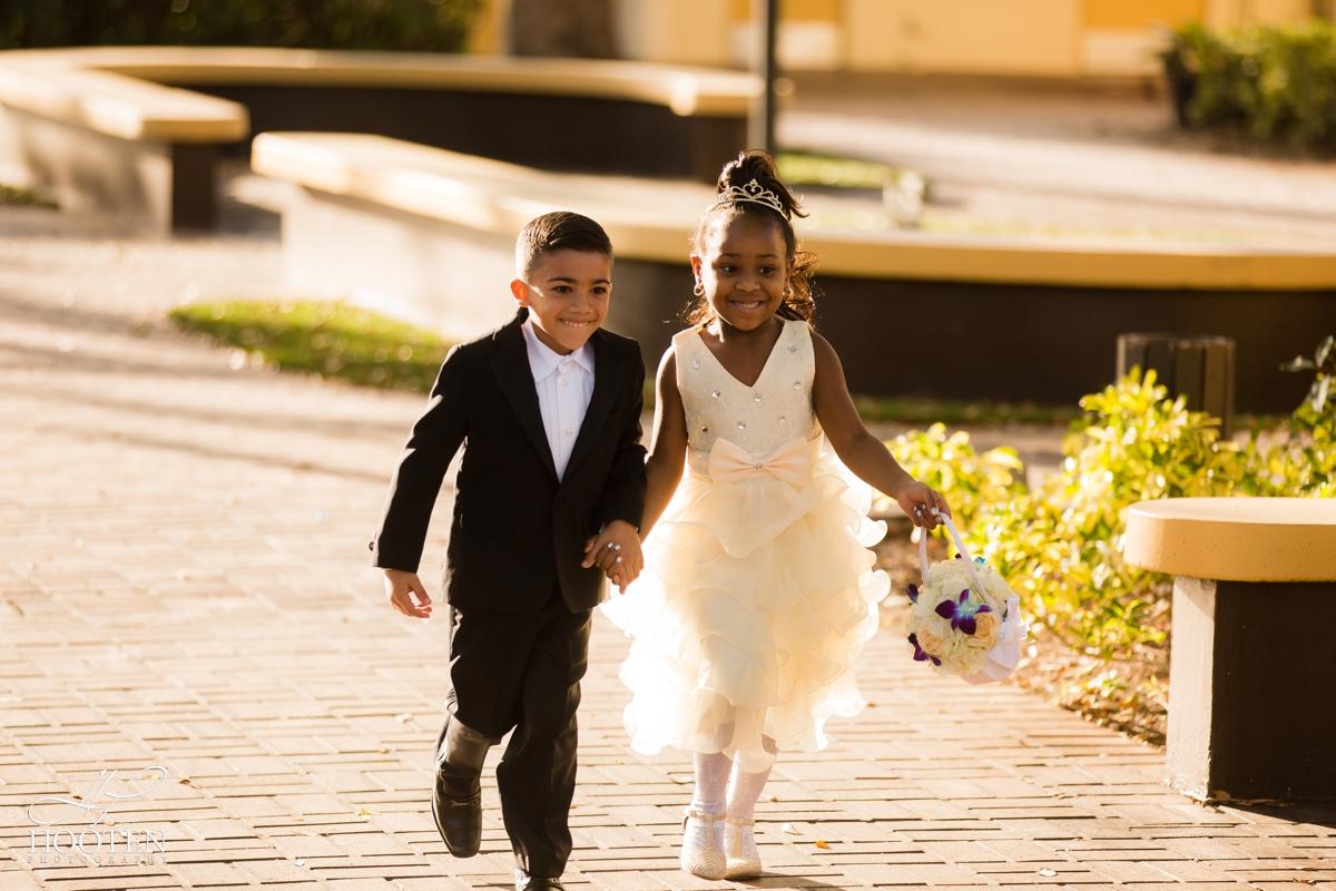 059.miami-wedding-saint-louis-catholic-church-wedding-photography.jpg