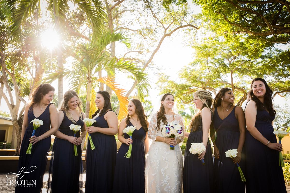 062.miami-wedding-saint-louis-catholic-church-wedding-photography.jpg