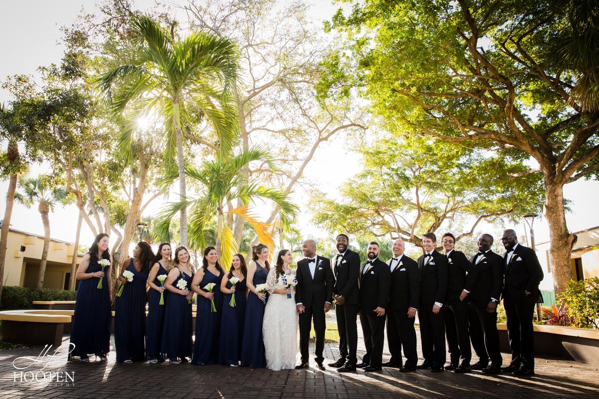 063.miami-wedding-saint-louis-catholic-church-wedding-photography.jpg