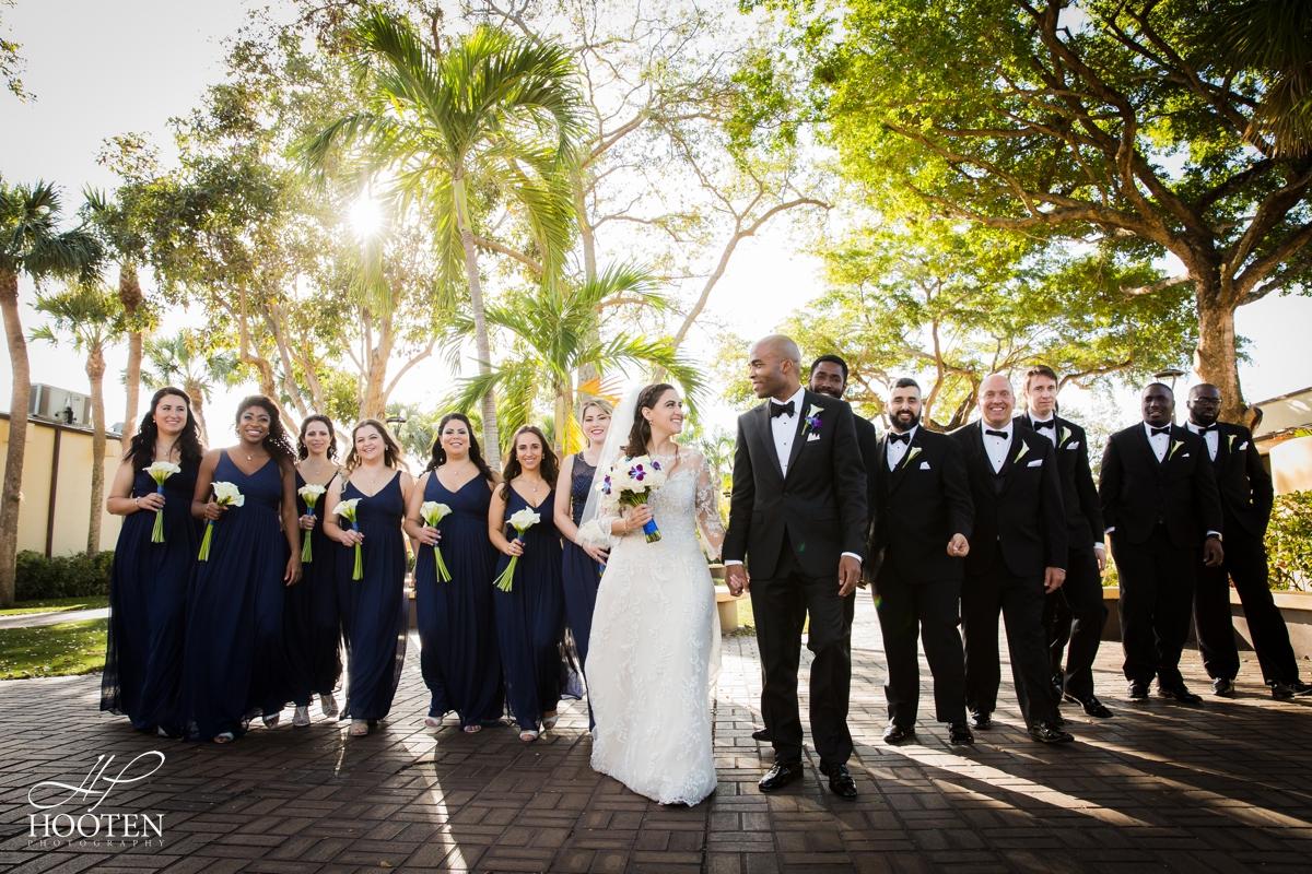 064.miami-wedding-saint-louis-catholic-church-wedding-photography.jpg