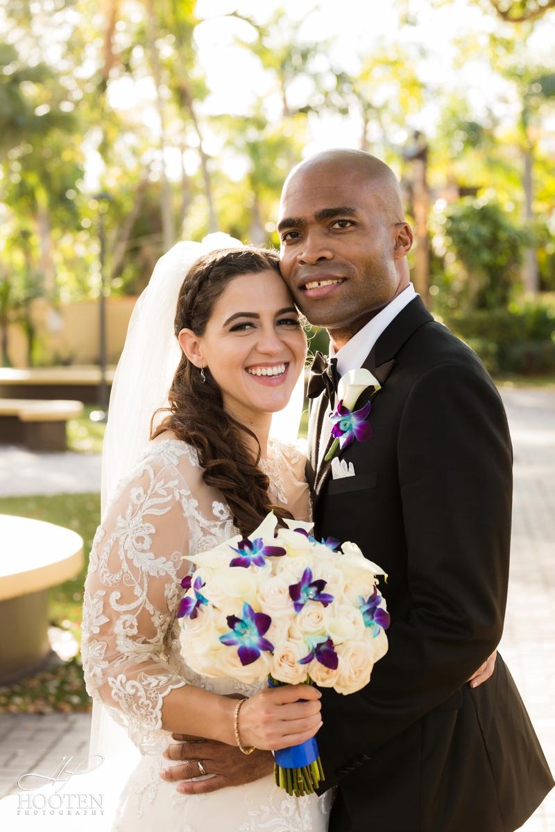 066.miami-wedding-saint-louis-catholic-church-wedding-photography.jpg
