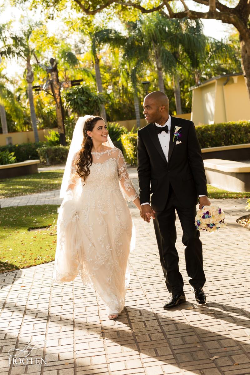 067.miami-wedding-saint-louis-catholic-church-wedding-photography.jpg