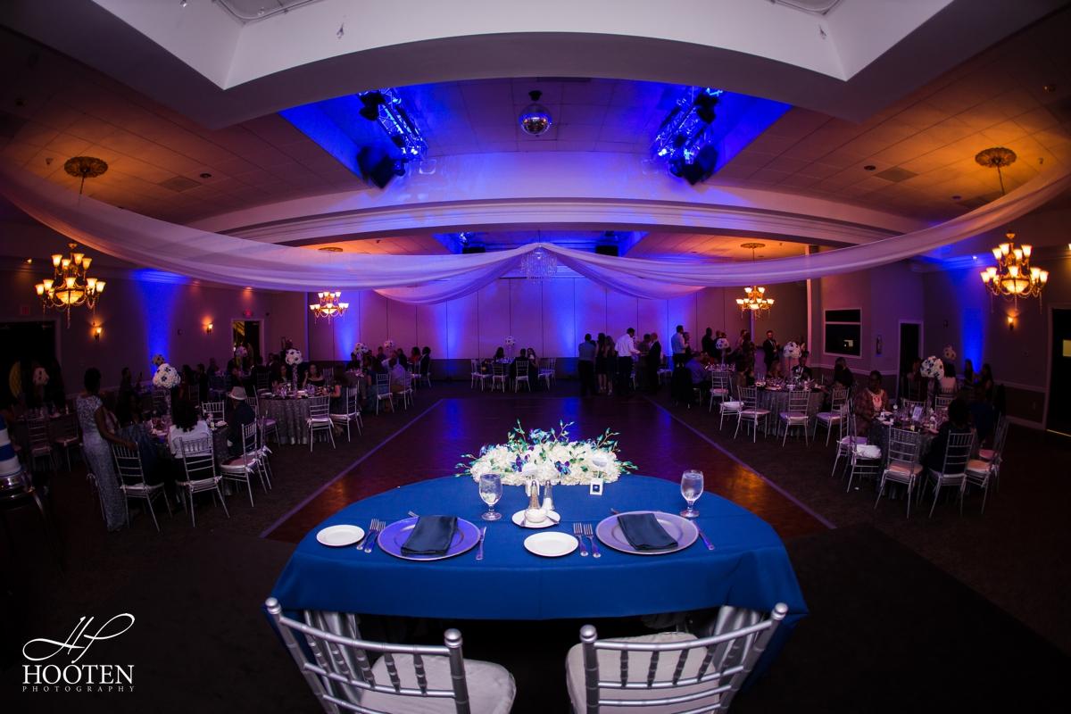 70.miami-wedding-reception-palace-ballroom-wedding-photography.jpg