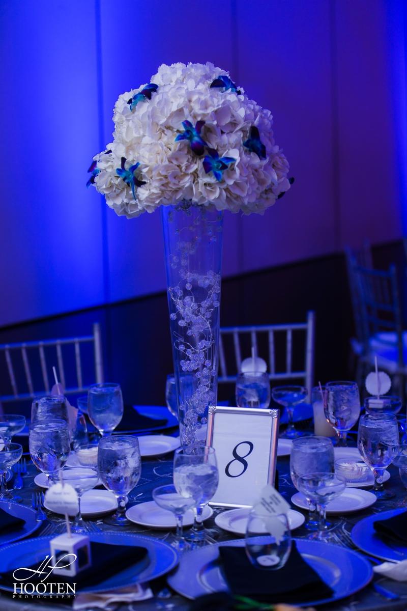 71.miami-wedding-reception-palace-ballroom-wedding-photography.jpg