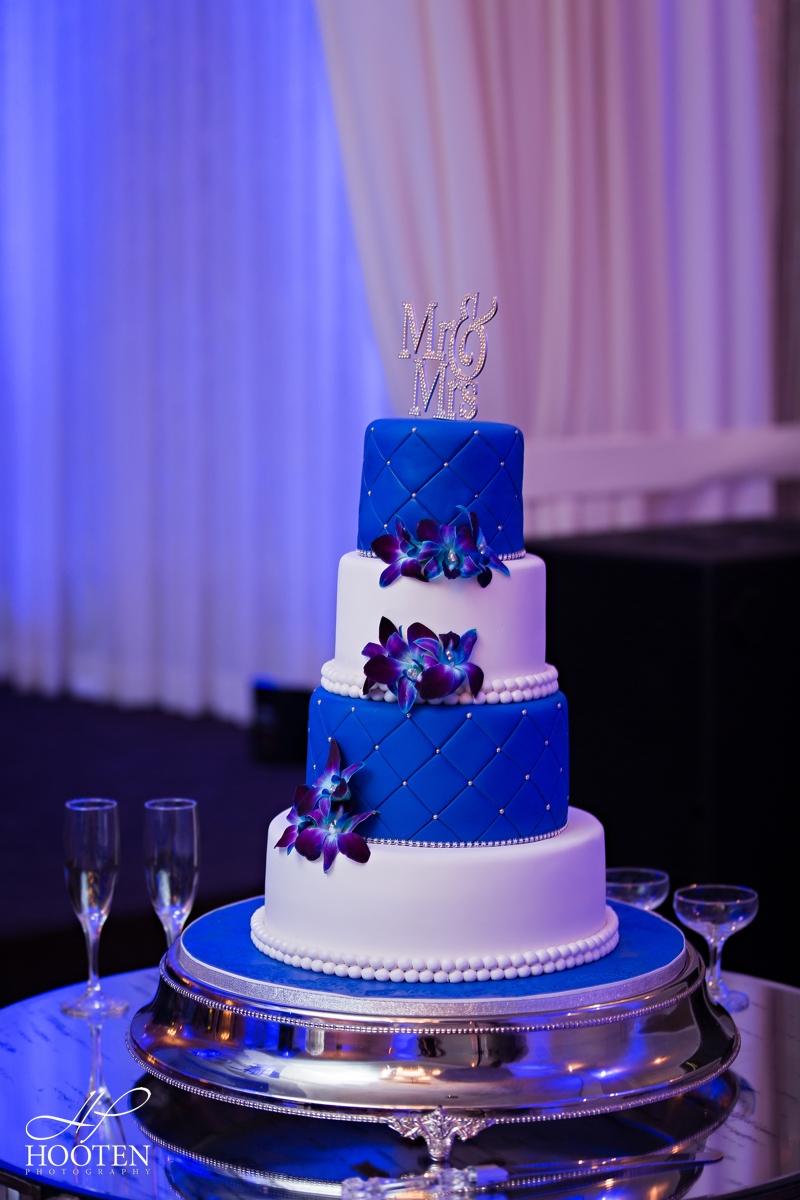 73.miami-wedding-reception-palace-ballroom-wedding-photography.jpg