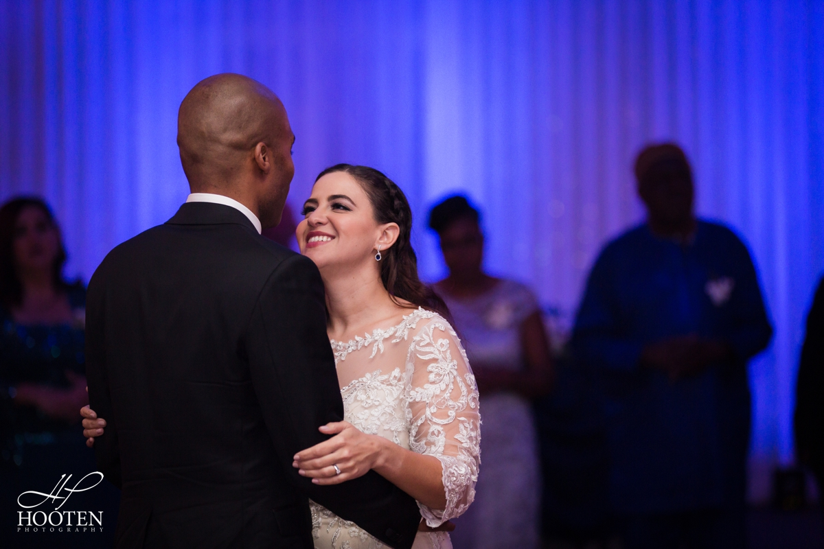 75.miami-wedding-reception-palace-ballroom-wedding-photography.jpg