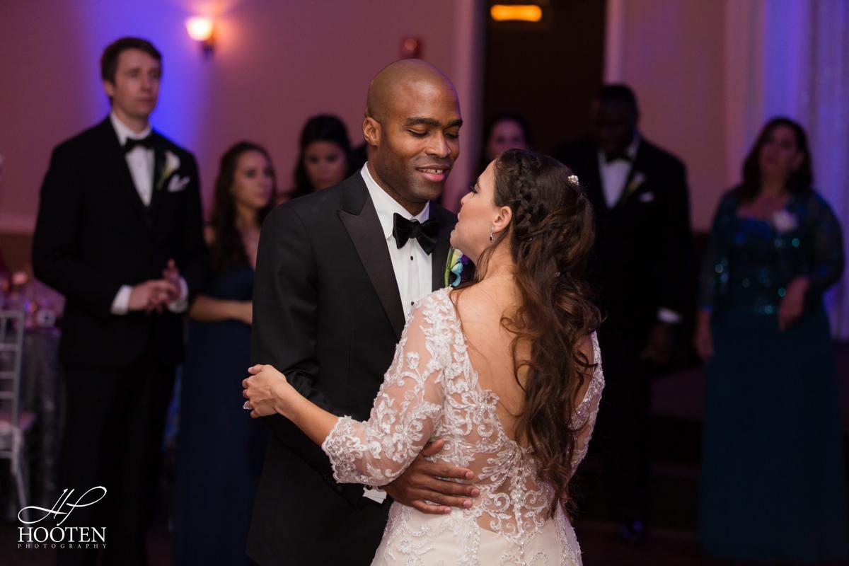 76.miami-wedding-reception-palace-ballroom-wedding-photography.jpg