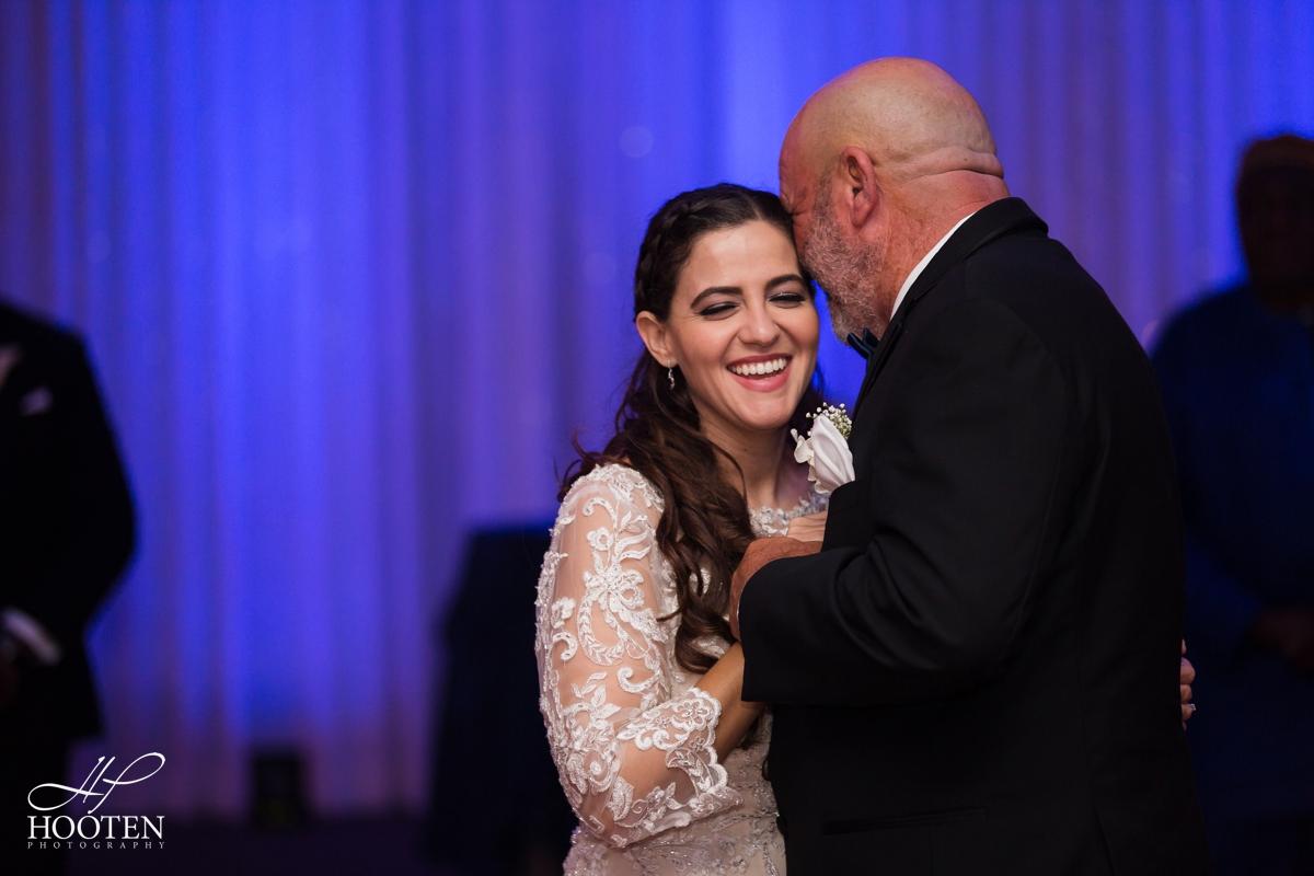 78.miami-wedding-reception-palace-ballroom-wedding-photography.jpg