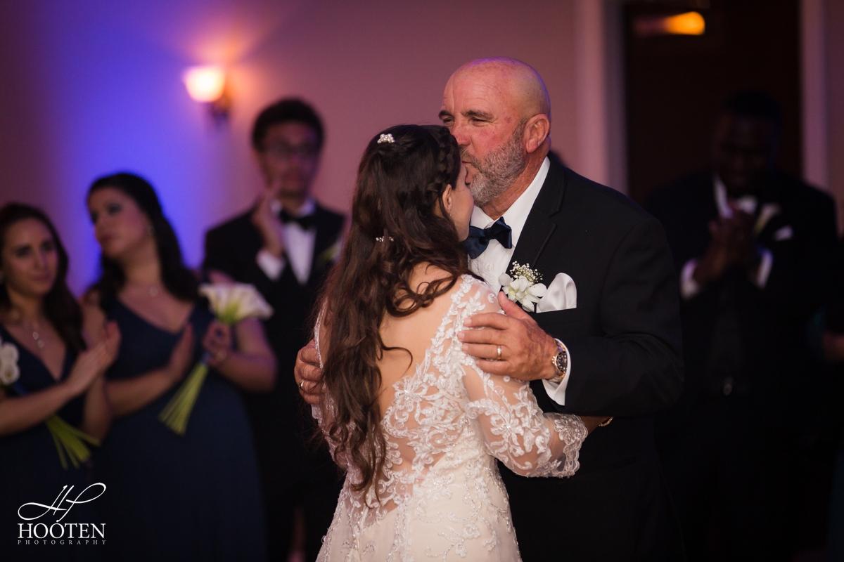 79.miami-wedding-reception-palace-ballroom-wedding-photography.jpg