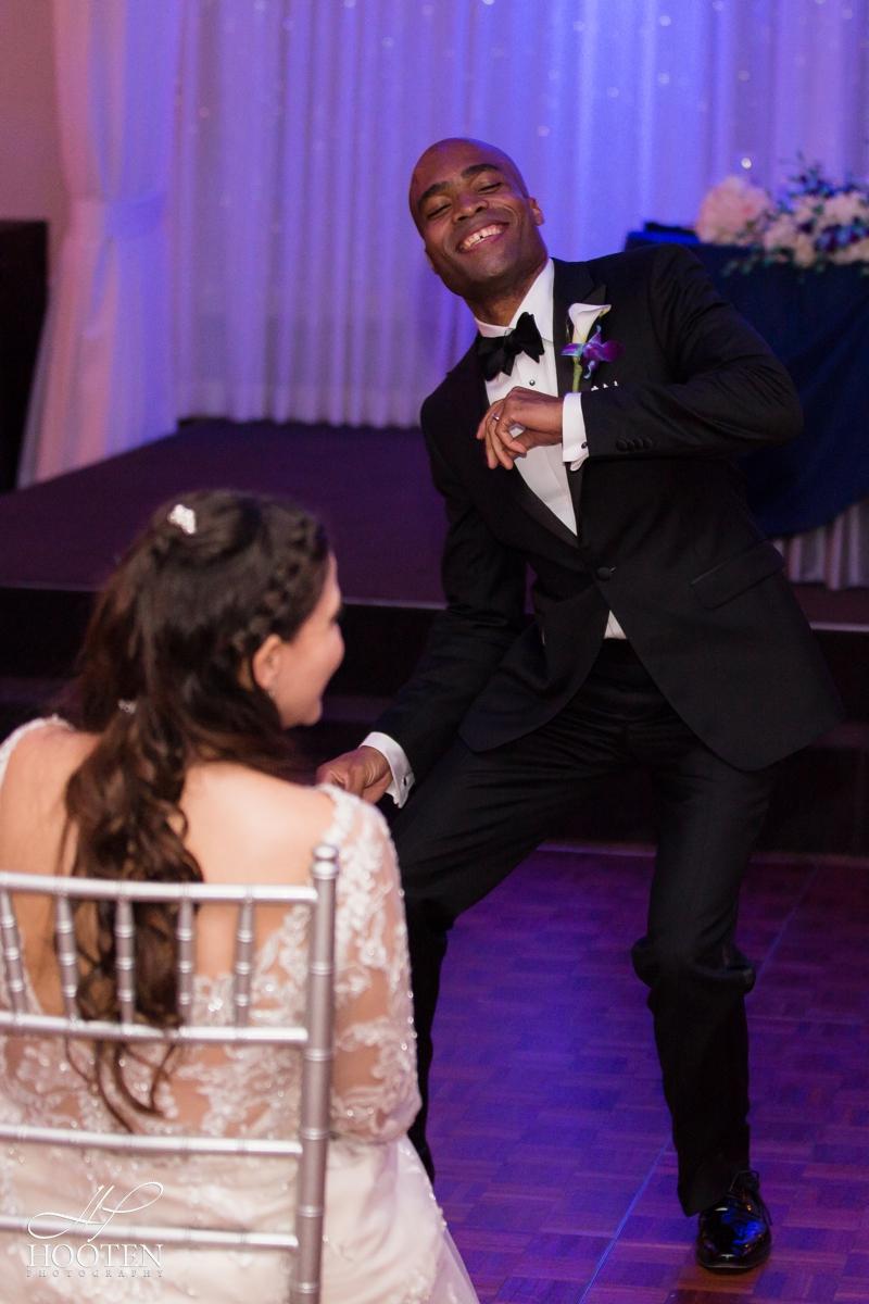 88.miami-wedding-reception-palace-ballroom-wedding-photography.jpg