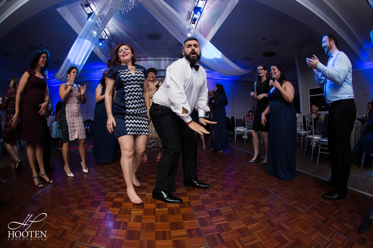 100.miami-wedding-reception-palace-ballroom-wedding-photography.jpg