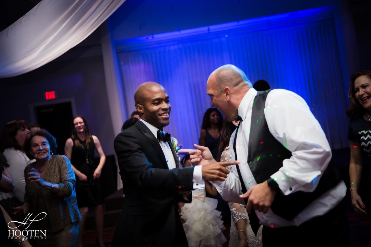 102.miami-wedding-reception-palace-ballroom-wedding-photography.jpg