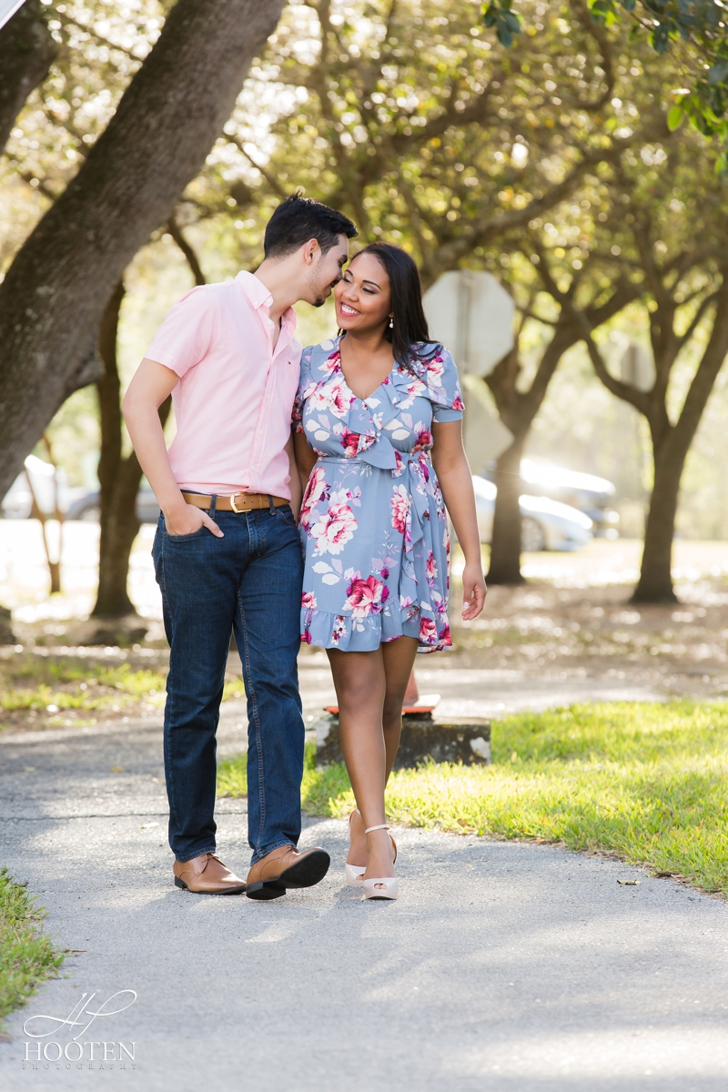 009.Miami-Wedding-Tree-Tops-Park-Engagement-Session-Hooten-Photography.jpg