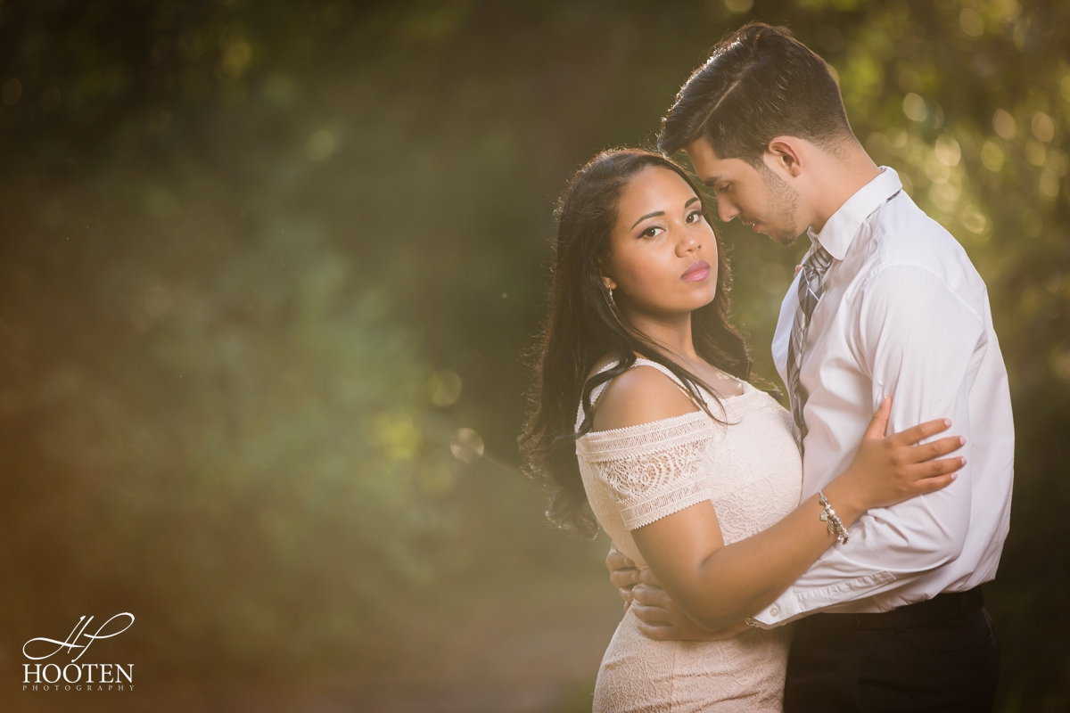018.Miami-Wedding-Tree-Tops-Park-Engagement-Session-Hooten-Photography.jpg