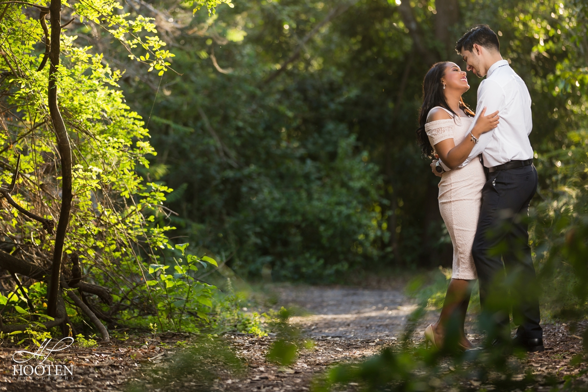 020.Miami-Wedding-Tree-Tops-Park-Engagement-Session-Hooten-Photography.jpg