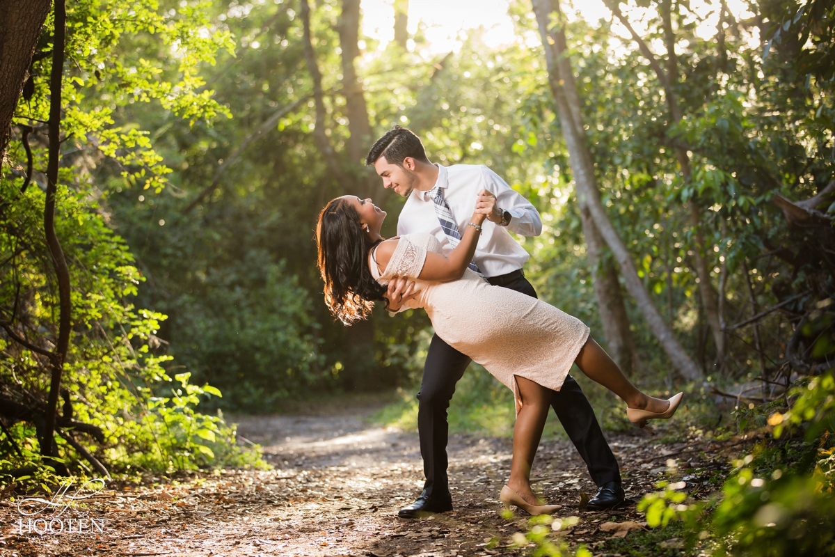 021.Miami-Wedding-Tree-Tops-Park-Engagement-Session-Hooten-Photography.jpg