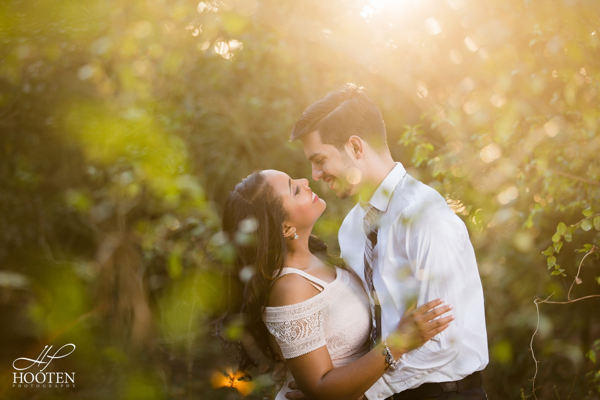 023.Miami-Wedding-Tree-Tops-Park-Engagement-Session-Hooten-Photography.jpg