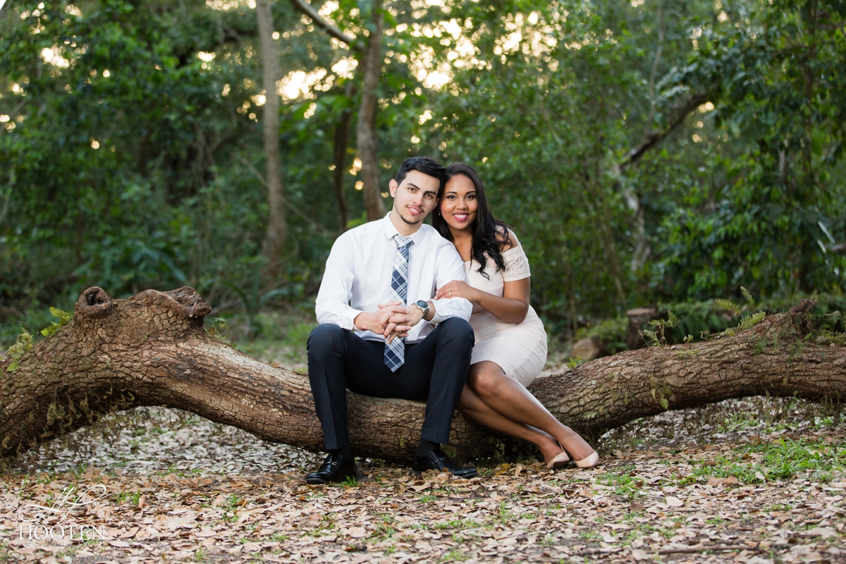 026.Miami-Wedding-Tree-Tops-Park-Engagement-Session-Hooten-Photography.jpg