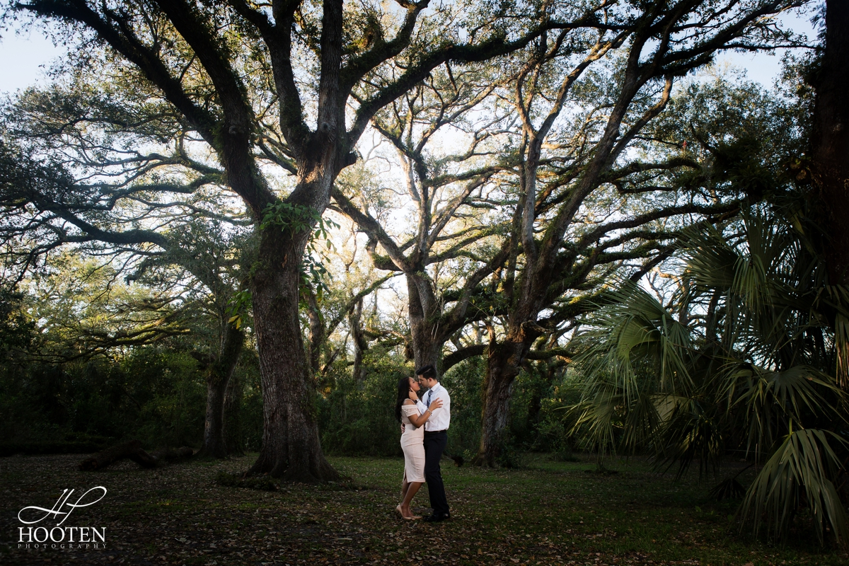 030.Miami-Wedding-Tree-Tops-Park-Engagement-Session-Hooten-Photography.jpg