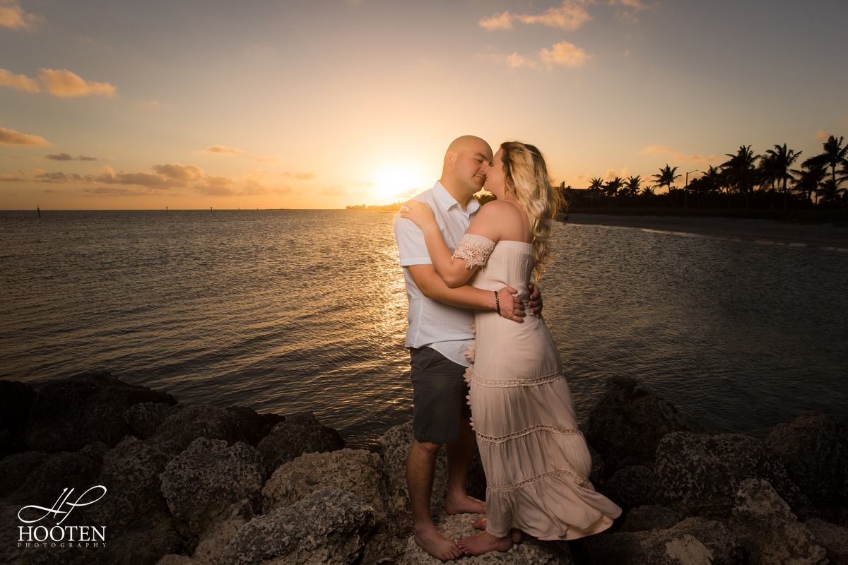 Miami-Wedding-Photographer-Key-West-Engagement-Session-Hooten-Photography-117.jpg