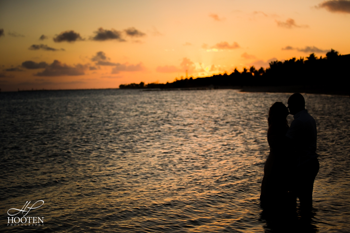 Miami-Wedding-Photographer-Key-West-Engagement-Session-Hooten-Photography-125.jpg