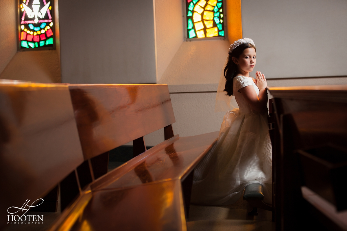 Immaculate-Conception-Catholic-Church-Communion-Portrait-Session-Hooten-Photography-6.jpg
