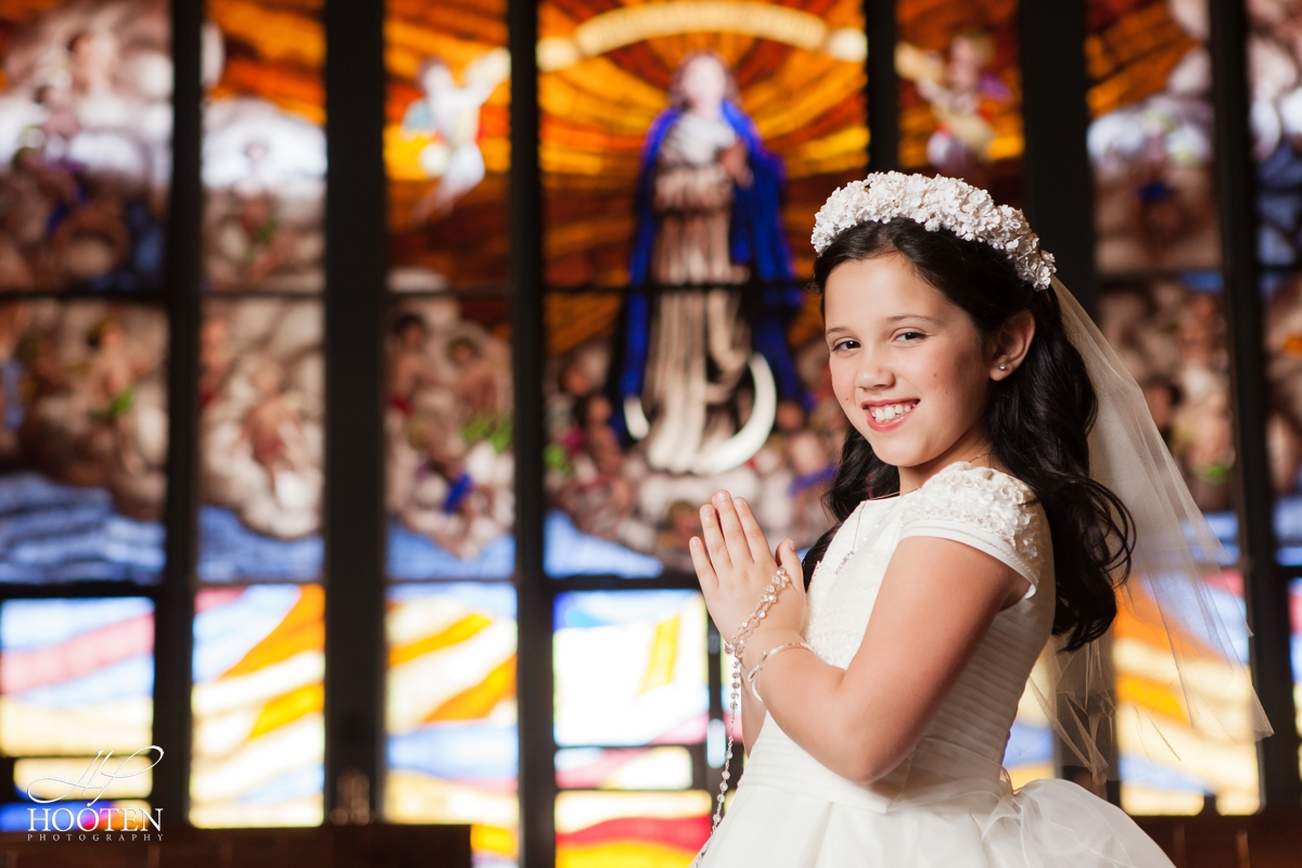 Immaculate-Conception-Catholic-Church-Communion-Portrait-Session-Hooten-Photography-3R.jpg
