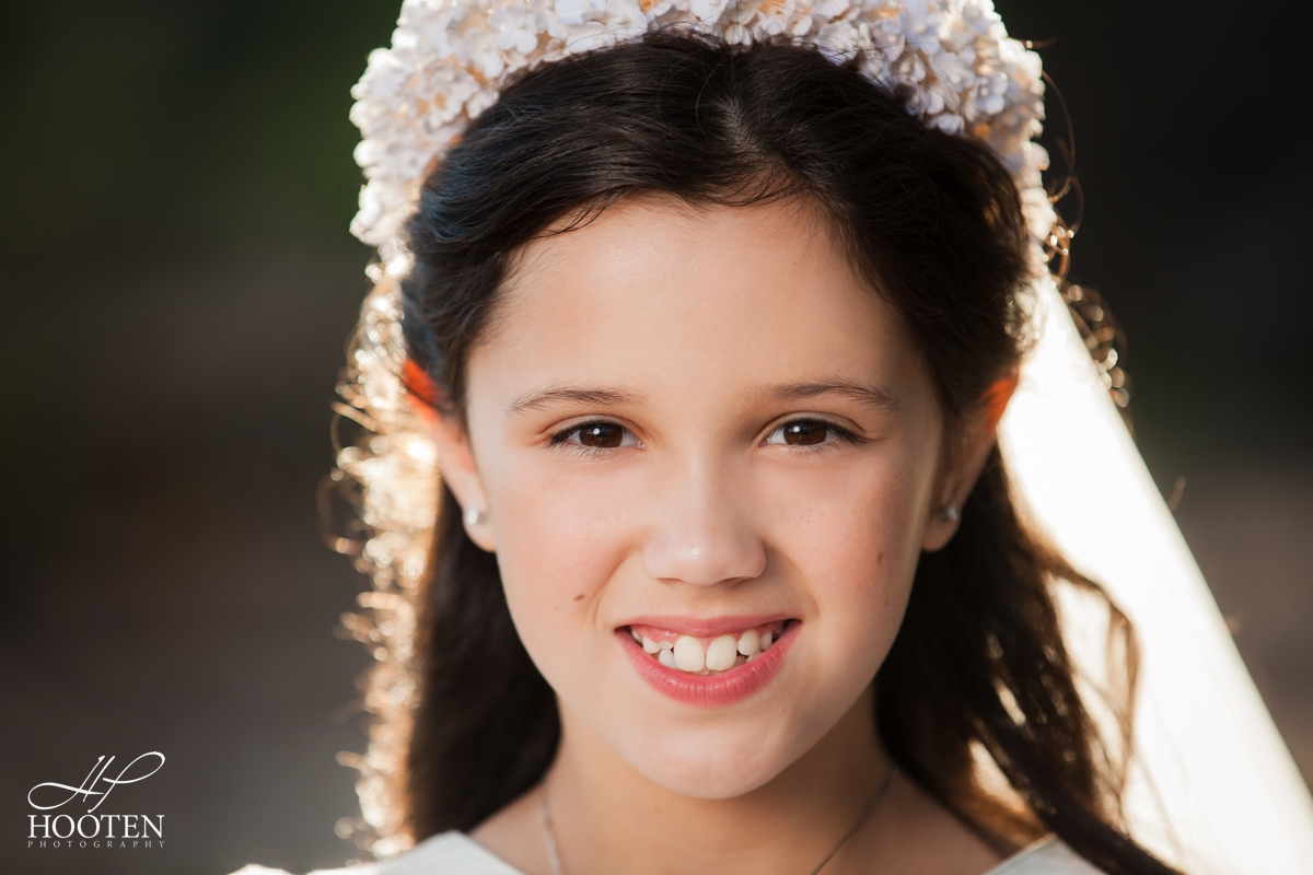 Immaculate-Conception-Catholic-Church-Communion-Portrait-Session-Hooten-Photography-21.jpg