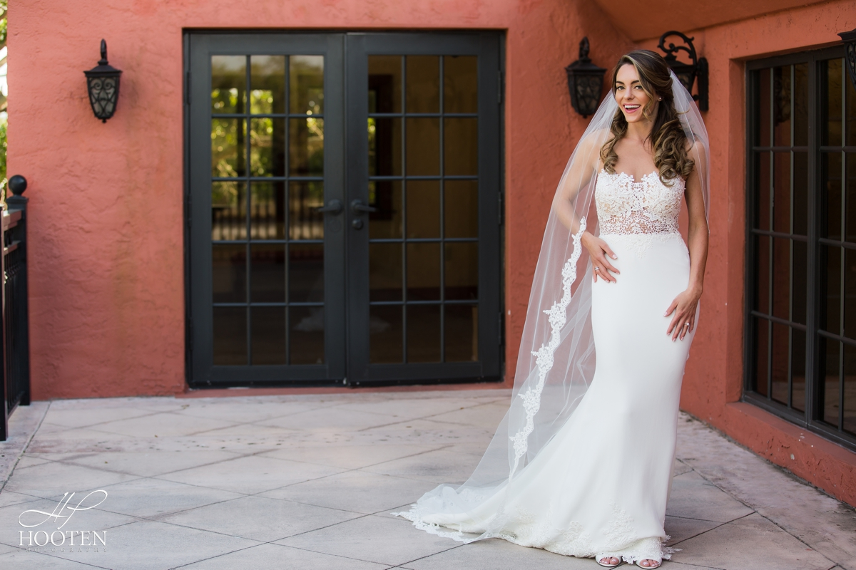 27.Miami-Wedding-Thalatta-Estate-Wedding-Hooten-Photography.jpg