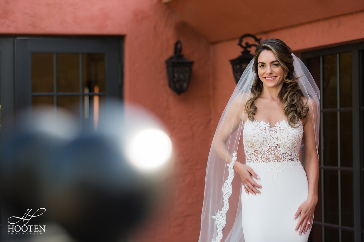 28.Miami-Wedding-Thalatta-Estate-Wedding-Hooten-Photography.jpg