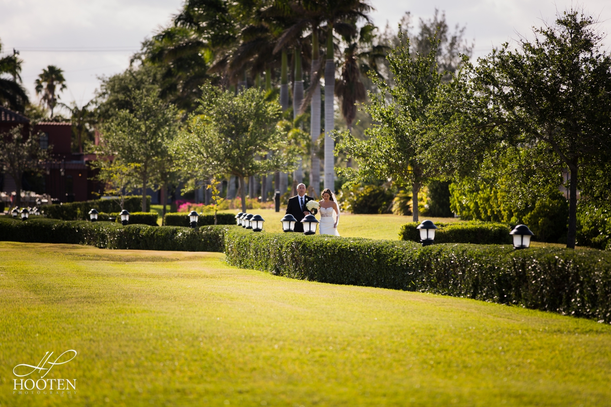 033.Miami-Wedding-Thalatta-Estate-Wedding-Hooten-Photography.jpg