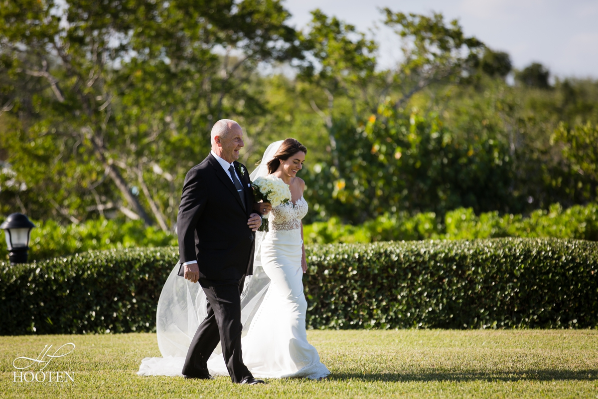034R.Miami-Wedding-Thalatta-Estate-Wedding-Hooten-Photography.jpg