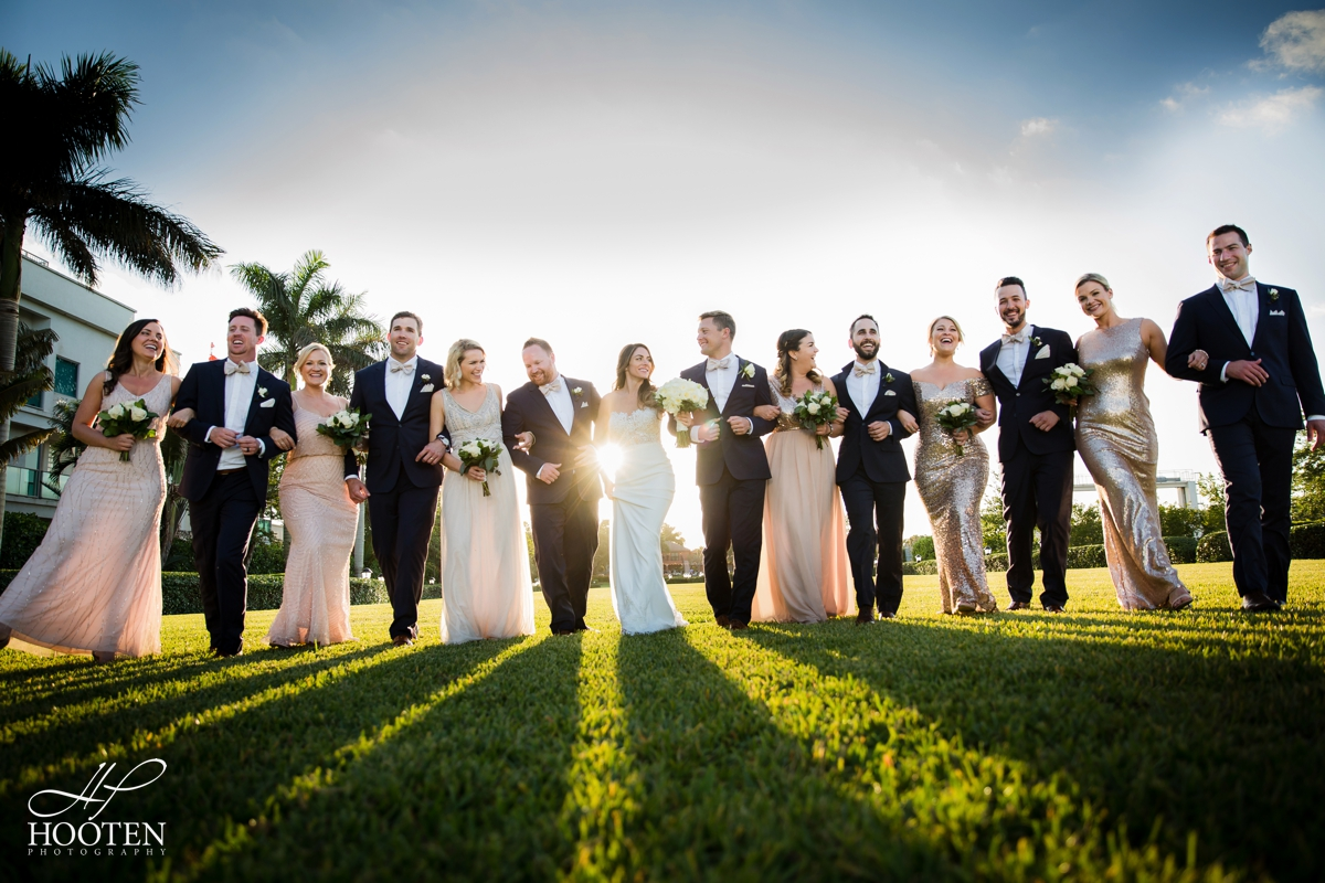 076.Miami-Wedding-Thalatta-Estate-Wedding-Hooten-Photography.jpg