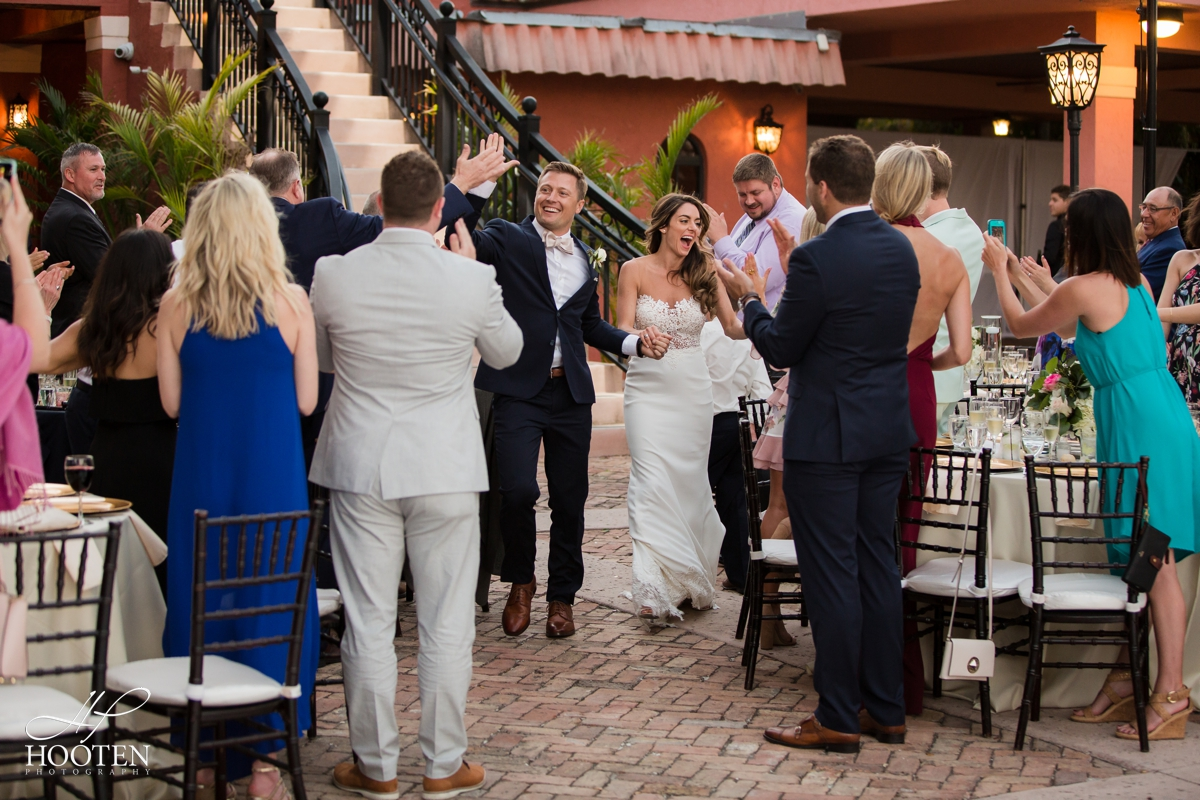 085.Miami-Wedding-Thalatta-Estate-Wedding-Hooten-Photography.jpg