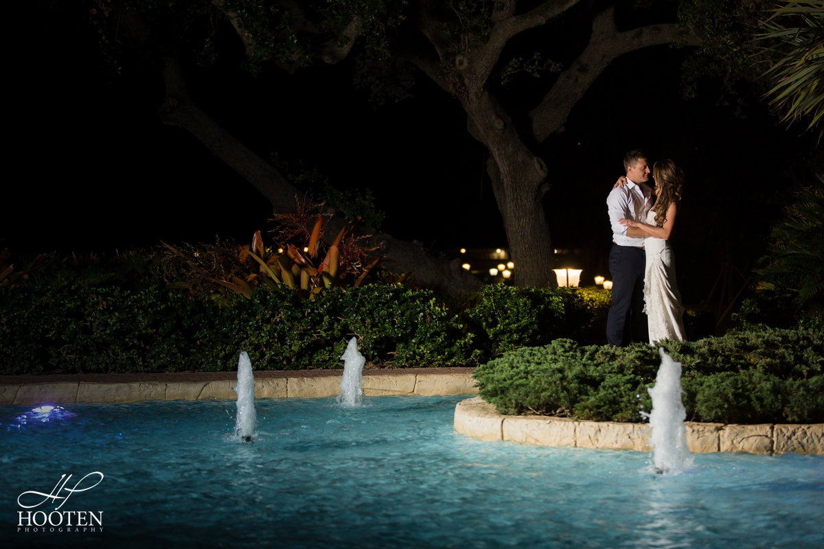 115.Miami-Wedding-Thalatta-Estate-Wedding-Hooten-Photography.jpg
