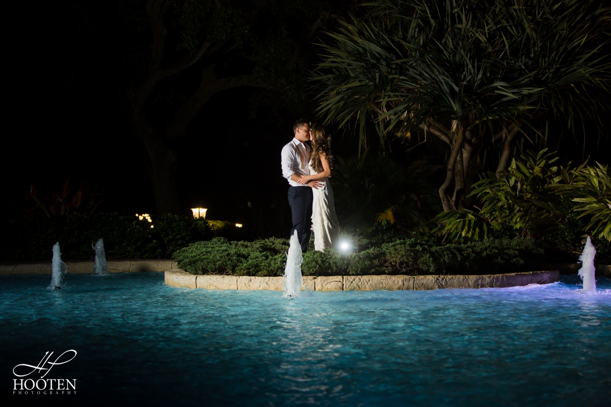 116.Miami-Wedding-Thalatta-Estate-Wedding-Hooten-Photography.jpg