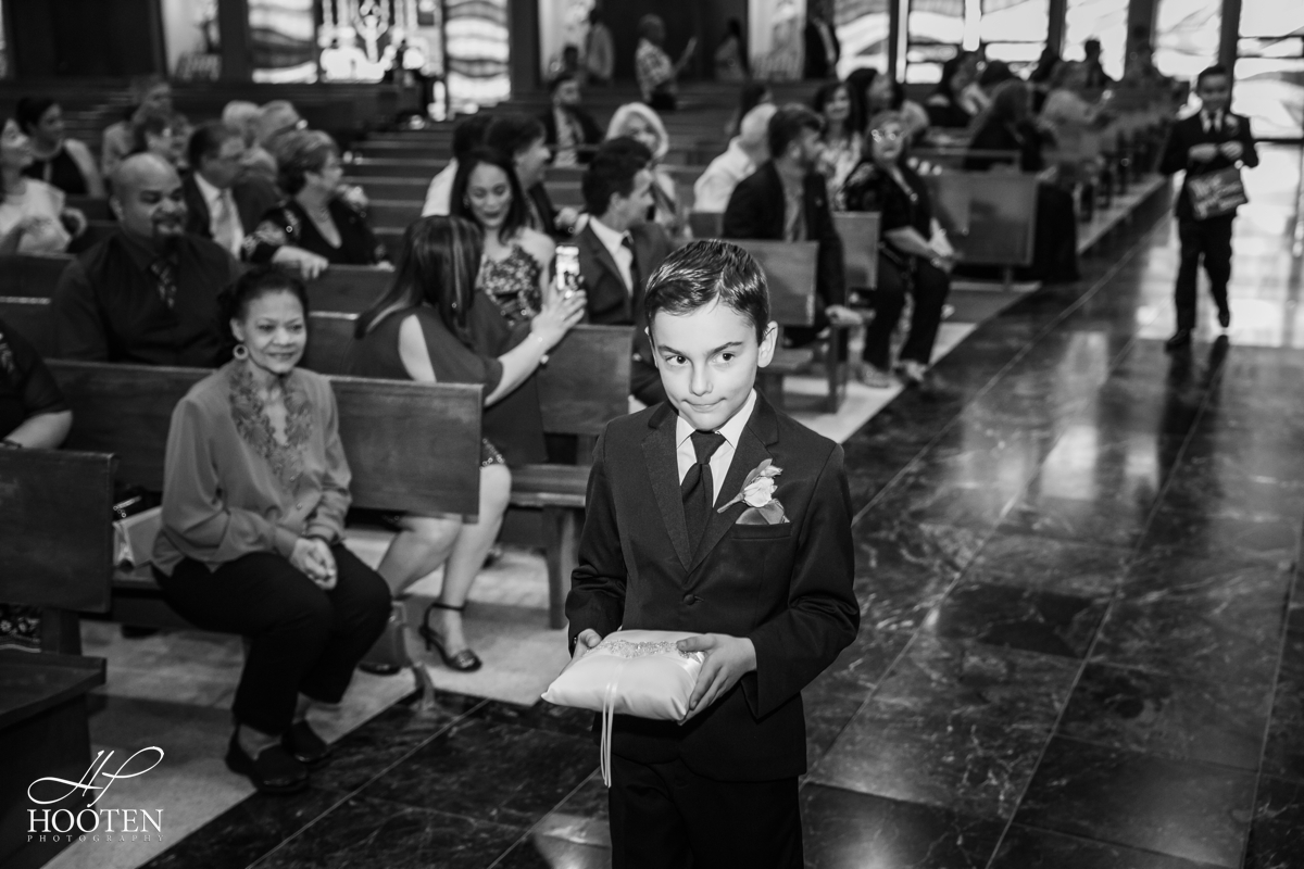 Milander-Center-Immaculate-Conception-Catholic-Church-Wedding-Hooten-Photography-70.jpg