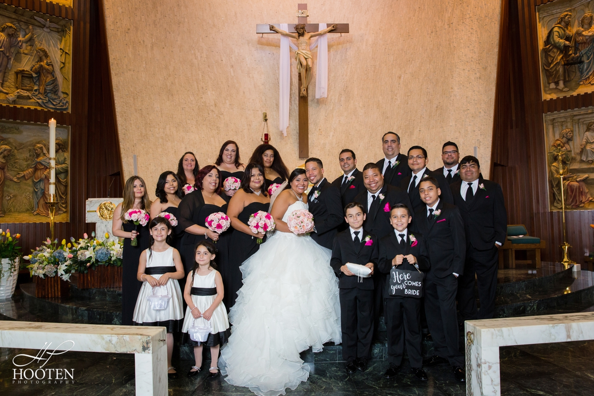 Milander-Center-Immaculate-Conception-Catholic-Church-Wedding-Hooten-Photography-102B.jpg
