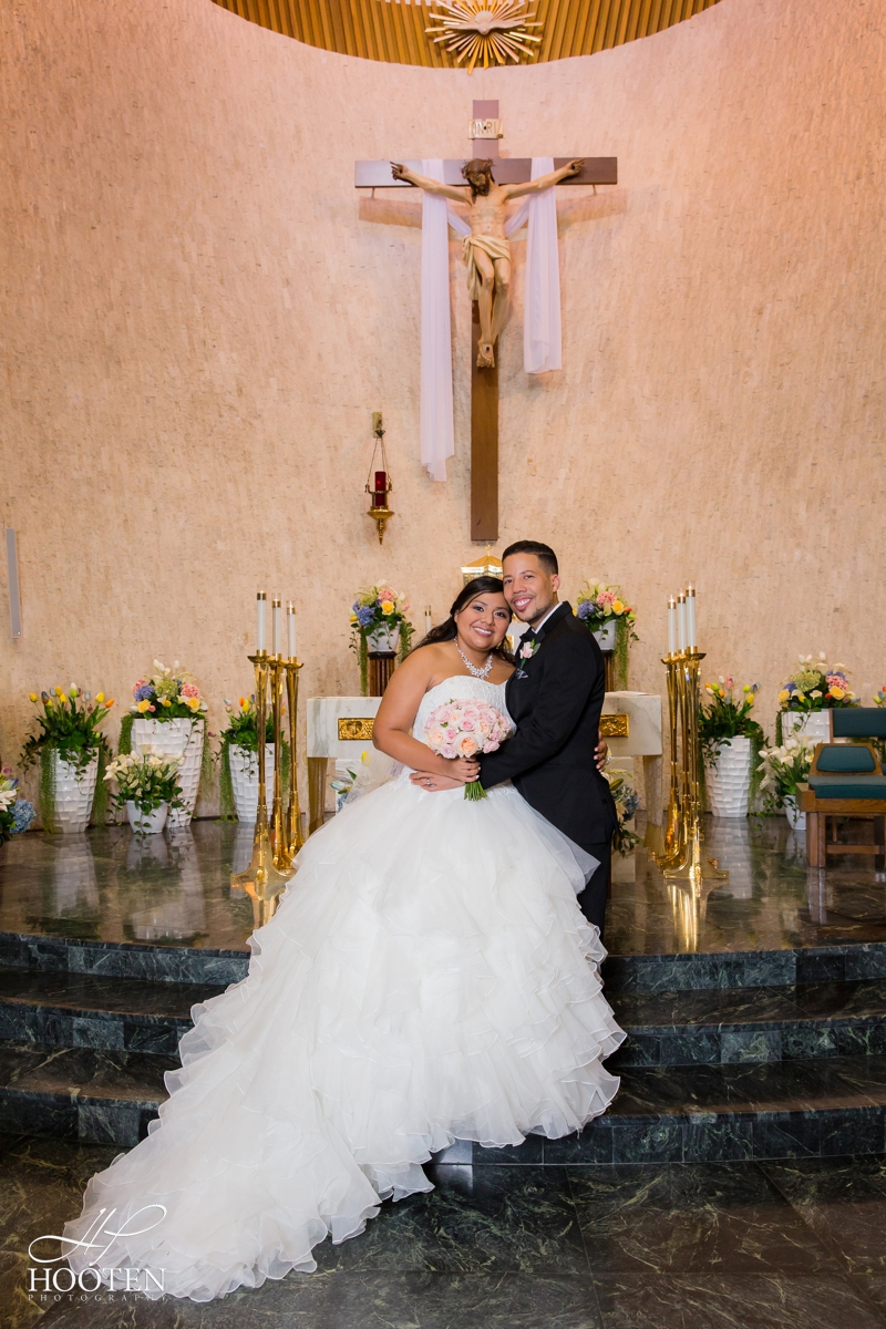 Milander-Center-Immaculate-Conception-Catholic-Church-Wedding-Hooten-Photography-103.jpg
